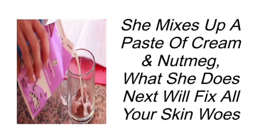 Fix All Your Skin Woes